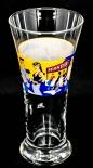 Pernod Likör Sammelglas Szene Nigthlife Bar