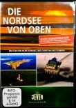 Jever Bier Brauerei DVD Film Die Nordsee von oben