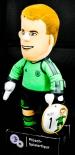Original DFB Weltmeister Plüsch-Spielerfigur Manuel Neuer
