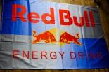 Red Bull Energy Kühlschrank Gastro Kühlschrank Led Mini Babycooler M034 : Red bull gläser leuchtreklame eisbox uhr cap seite