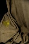 Jack Daniels Whiskey, Honey T-Shirt - Gr. M - Full Logo - hohe Qualität!!