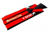 Havana Club Hosenträger von Havana Club, Cuba, Neu & OVP