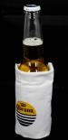 Corona Extra Bier, Bottle-Bag, Flaschenkühler, weiß
