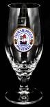 Flensburger Pilsener Bierglas 0,2l Rastal bauch, Glas, Gläser...NEU