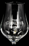 The Glenlivet Whisky, Tasting Nose Glas, Whiskey Glas