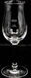 Sierra Tequila, Tasting Nose, Glas,Gläser, Schwenker