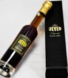 Jever Bier Brauerei, Digestif, Black Label, Schnaps, 40%, 40ml