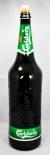 Carlsberg Bier 3 Liter Flasche, Sonderedition