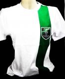 Heineken Bier, T-Shirt, Champions League, Woman, Gr. L..sehr edel