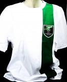 Heineken Bier, T-Shirt, Champions League, Man, Gr. M....sehr edel