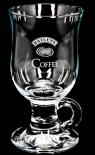 BAILEYS KAFFEE GLAS / GLÄSER - IRISH CREAM WHISKEY