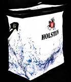 Holsten Pilsener Bier, Kühltasche, Kühlbox aus Neopren, Hamburg