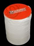 Duckstein Bier, 100 x Bierdeckel, Untersetzer Rotblondes