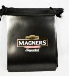 Magners Cider, Partygirlande, Girlande, Hänge Deko, schwarz, ca.400cm