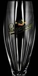 Staropramen Bier, Pokalglas, Bierglas, 0,3l Alegro Stem Ritzenhoff