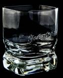 Berentzen Likör, Likörglas, Exklusiv Tumbler, schwerer Fuß, Eisglas sehr selten...