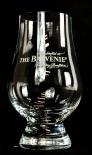 Balvenie Whisky, Whisky Glas, Tasting Glas Glencairn