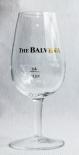 Balvenie Whisky, Whisky Glas, Tasting Glas Balvenie, Stielglas