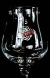 Duckstein Bier Brauerei Bierglas Opal Gran Cru 0,3l ohne Silberrand