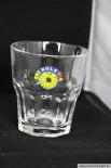 Bols Glas / Gläser, Likörglas, Schnapsglas, Shotglas, Margaritaz