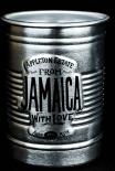 Appleton Rum, Rum Glas, Metallbecher für Mule, Rumbecher