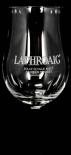 Laphroaig Whisky, Tasting Nose Glas, Tasting Glas