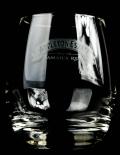 Appleton Rum, Rum Glas, Tumbler, Schwenker, Le Esprit 33cl
