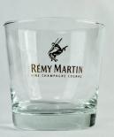 Remy Martin, Champagne, Cognac Glas, Gläser, Tumbler, Tasting Glas