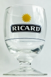 Pernod Ricard, Likörglas, Pernodglas Tasting Glas Sun