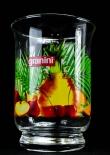 Granini Fruchtsaft, 80er Jahre Saft Karaffe, Pitcher, Krug, 1Liter.