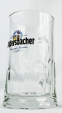 Aldersbach Bier, Bierseidel, Krug, Bierglas 0,5l
