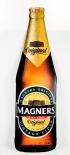 Magners Cider, Blechschild, Werbeschild MAGNERS