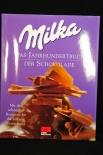 Milka Schokolade, Rezeptbuch, Das Jahrhundertbuch der Schokolade