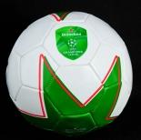 Heineken Bier, Ball, Fußball Serie 1 Gr.5 UEFA Championsleague