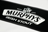 Murphys Bier, Barmatte, Tresenmatte, gummiert Murphy´s Scout