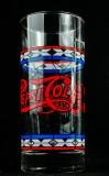 Pepsi Cola, Retro, Longdrinkglas 0,3l Tiffany sehr selten!!