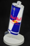 Red Bull Speisekartenaufsteller, Aufsteller, Tischaufsteller