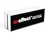 Effect Energy, Speisekartenaufsteller, Kartenhalter in Vollmetall