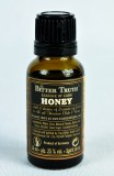 Havana Club, Rum, Aroma Essence Bitter TruthHoney 20ml 25%vol.