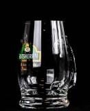 Ratsherrn Bier, Bierglas, Bierkrug, Elba-Seidel 0,3l