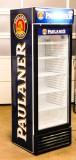 Paulaner Gastro Kühlschrank, Esta lc 360 GL, 360 Liter !! Abschließbar