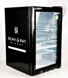 Scavi & Ray, Gastrokühlschrank,Gastro Cool GCKW70 70 Liter, 0,9kWh/24h