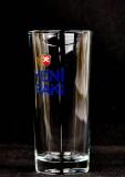 Yeni Raki, Anis, Distilling Tradition, Glas, Likörglas