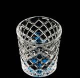 Helbing, Aquavit, Gläser, Shotglas, Helbings feiner Aquavit, 2cl/4cl