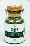 Jever Bier, Ankerkraut Gewürzmischung Kräuterbutter Mix 65g, Grillgewürz