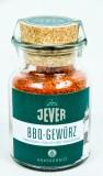 Jever Bier, Ankerkraut Gewürzmischung BBQ Mix 100g, Grillgewürz, Grillen