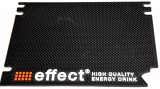 Effect Energy, Ultra XXXXXL Barmatte, auch geeignet für Gastro-Cool GCGD15 25l