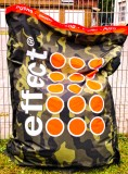 Effect Energy, XL Outdoor Sitzsack Camouflage, Bean Bag (my-lounge)