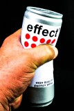 Effect Energy, Anti Stress Energy Dose, Knautsch Dose