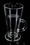 Baileys Glas / Gläser Baileys Editions - Latte Machiato